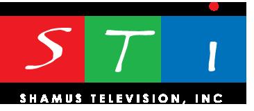 Shamus TV